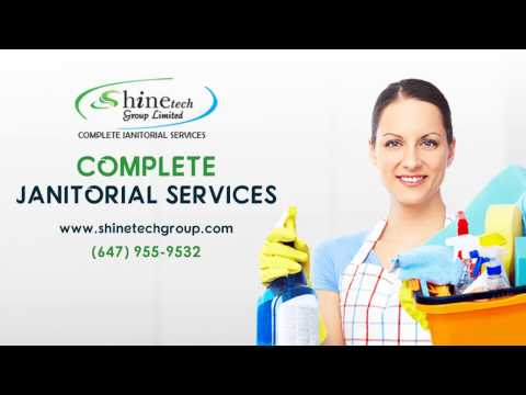 Same Day & Last Minute Cleaning Services Company In Toronto Brampton Etobicoke Woodbridge