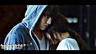 Download Very emotional song😭😭😭||Joker||Sweet sixteen|Kris wu Mp3 and Videos