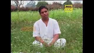 Ayurvedic use Coriander (Dhaniya)