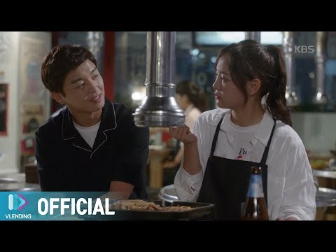 Download MV 김남주에이핑크 - Stay With Me Feat. 박준호 PULLIK 너의 노래를 들려줘 OST Part.1Your Song OST Part.1 Mp4 baru