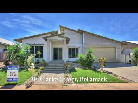38 Clarke Street, Bellamack - Call2View - Darwin Real Estate