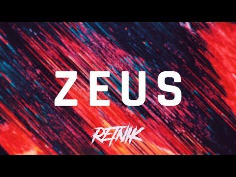 [FREE] Metro Boomin Type Beat 2018 'ZEUS' Trap Type Beat | Retnik Beats