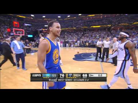 Golden State Warriors vs Memphis Grizzlies - Full Highl... | Doovi