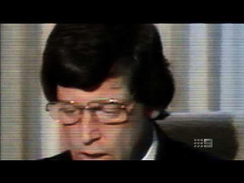 1980 The Final Story - Part 1 (Richmond Vs Collingwood)