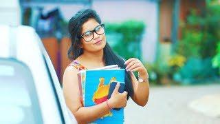 Duka Danunu Adare ( දුක දැනුනු ආදරේ ) | Lahiru Deshan | DOOFILMS | Official Music Video