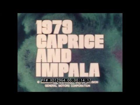 1979-chevrolet-caprice-&-impala,-monte-carlo-&-suburban-promo-film-xd12964