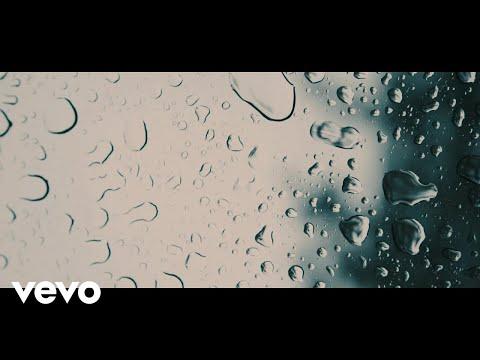 poodeezy - when it rains it pours