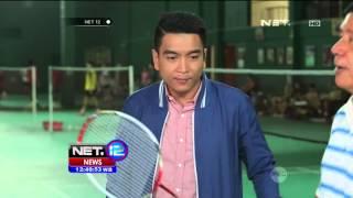 Rudy Hartono Bercerita Sosok Lim Swee King - NET12 thumbnail