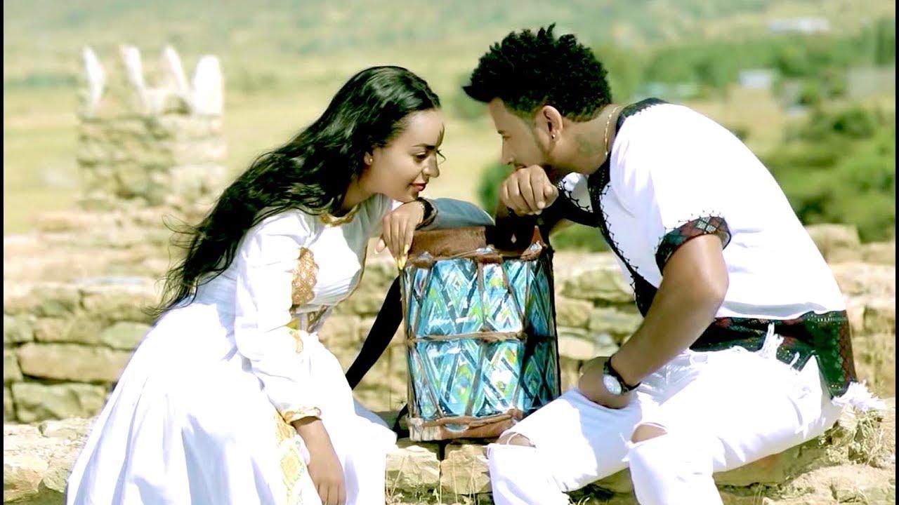 ethiopian music video download 2019