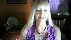 Reading Anyone? | Springfield, MO | Psychic Medium | MarVeena Meek | Tarot Readings