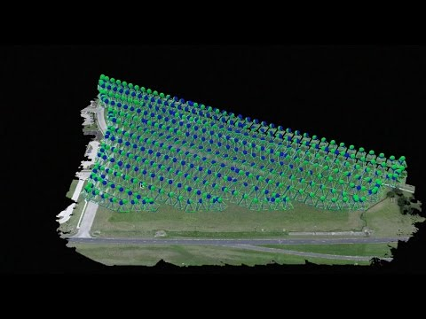 How to make money drone mapping, with Pix4D Ep#1