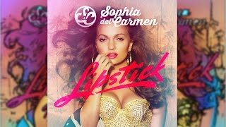 Watch Sophia Del Carmen Lipstick video