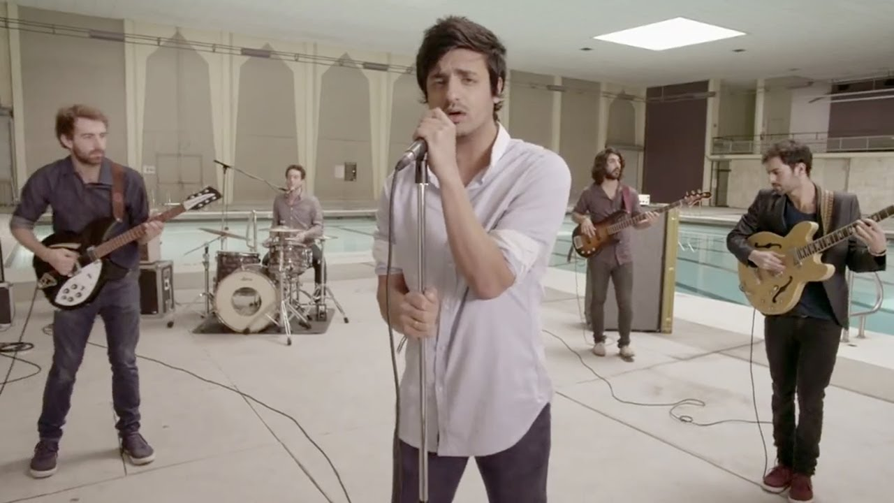 young-the-giant-cough-syrup-official-video-youngthegiant
