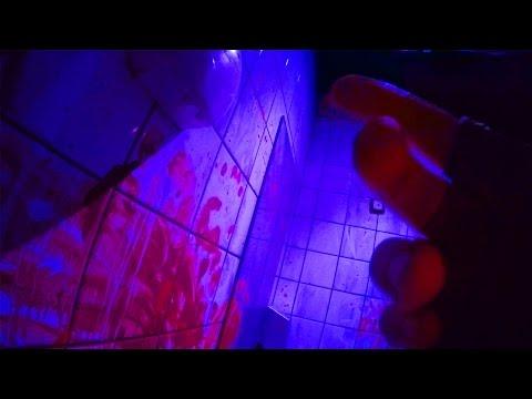 La EXPERIENCIA GHOST RECON WILDLANDS - AlphaSniper97