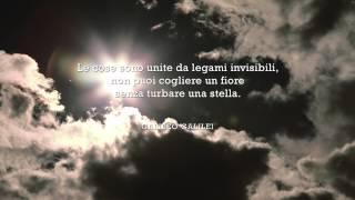 Un Altro Mondo | Trailer ufficiale italiano | 2014