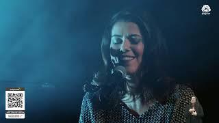 Rachel Novaes - Gratidão -  IPB Live