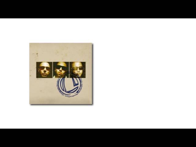 17. L.U.Z.A. - T?az?ko budem iny? feat. Igor Kmet?o
