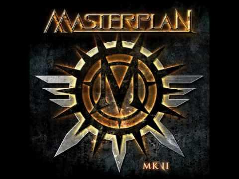 Masterplan - Take Me Over