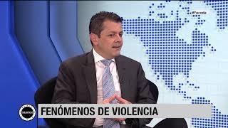 La Otra Cara de la Moneda con analista político John Mario González y lo que debe saber de los paros