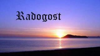Radogost - Klnijmy sie na Slonce