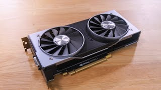 this-is-the-way-rtx-should-have-launched--rtx-2060