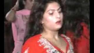 Hussain zindabad ha