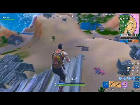 How To Get EVERY SKIN in Fortnite FREE! (JENSENSNOW) (XBOX/PS4/PC/MOBILE) - Free Skins Nogo