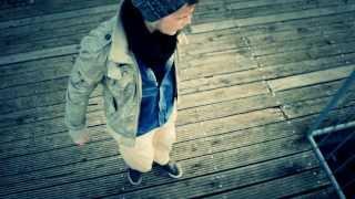 H1 FEAT RUBEN - WENN DU MICH LIEBST - PROD BY MARIOBEATZ