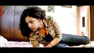 Nitya Menon Romantic Scene HD | 1080 |Malayalam Dubbed Movie Scene | Malayalam Movie HD