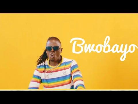 Bwobayo Radio & Weasel