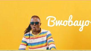 Bwobayo - Radio & Weasel