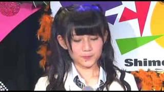 NMB48 アシスタント 久代梨奈 りなっち nmb最新動画ブログ http://amebl...