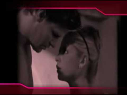 broken (Buffy & Angel music video)