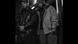 Gang Starr - Gotta Get Over (Taking Loot) (Produced by DJ Premier)