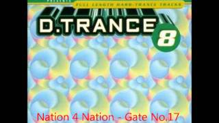 Nation 4 Nation - Gate No.17 (Extended Version)