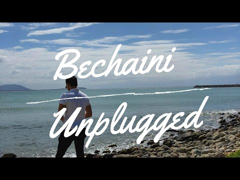 Billy-X | Bechaini | Unplugged