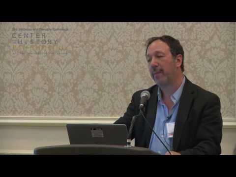 Dr. Scott Lilienfeld: 2016 Benjamin Lecture