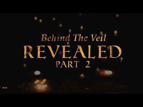 Behind the veil revealed - Big Pharma, AIDS, flouride & Autism - PART 2