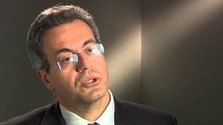 Bedwetting: Dr. Khoury - CHOC Children's Urology