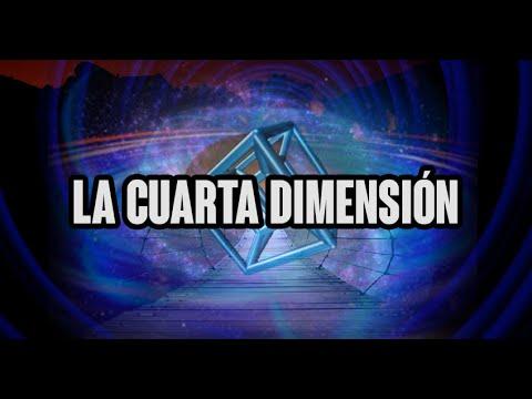 La Cuarta Dimensión - YouTube