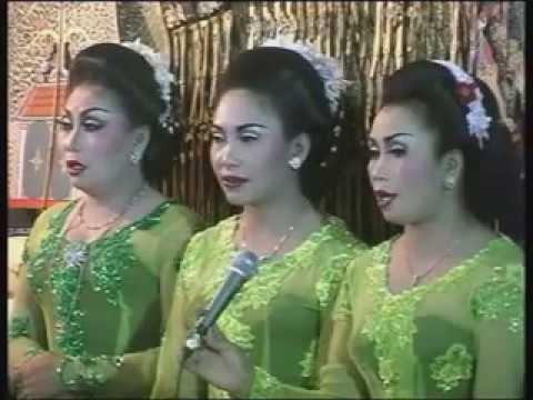 Ki Suleman - Gatotkoco Nagih Janji 1