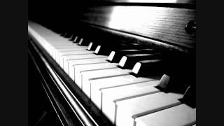 Sad Emotional Rap RnB Piano Instrumental
