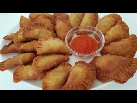 pastels-au-poisson-fumÉ-||-la-recette-(how-to-make-brazilian-pastel-with-smoke-fish)