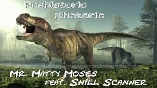 Mr Matty Moses - ViYoutube