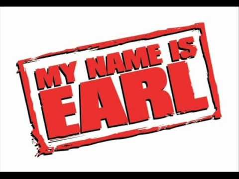 my name is earl theme song