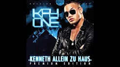 Kay One alle Tracks