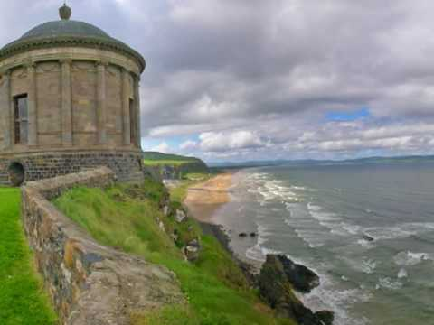 Northern Ireland - Virtual Tour