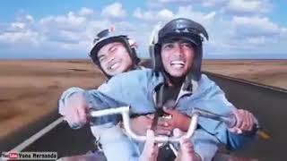 VIRAL !!! Video Numpak Rx-KInG !