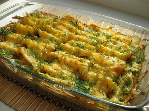 Картофель с мясом и грибами в мультиварке рецепты с фото