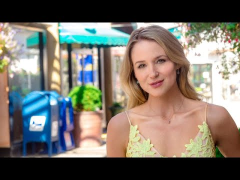 cast interviews jewel talks working with hallmark channel deadly deed a fixer upper mystery. Black Bedroom Furniture Sets. Home Design Ideas